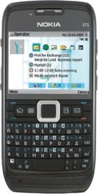 Ремонт сотовых телефонов Nokia