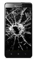 remont-telefonov-lenovo