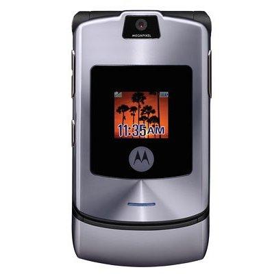 Ремонт мобильных телефонов Motorola