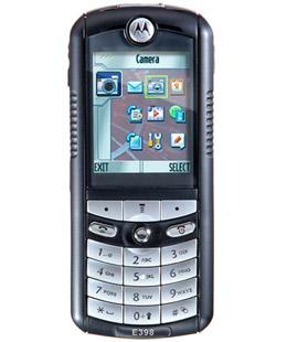 Ремонт телефонов Motorola