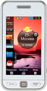 Ремонт сотовых телефонов Samsung