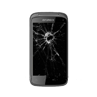 remont kitaiskih smartfonov