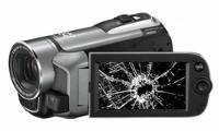 remont videokamer canon