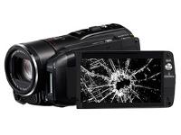 remont cifrovih videokamer