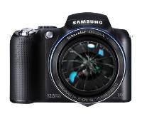 ремонт фотокамер samsung