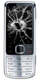 ремонт китайских сотовых телефонов