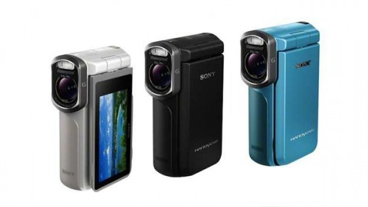 Sony-HDR-GW77V-3